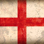 Boris' Britain and the rise of English Nationalism