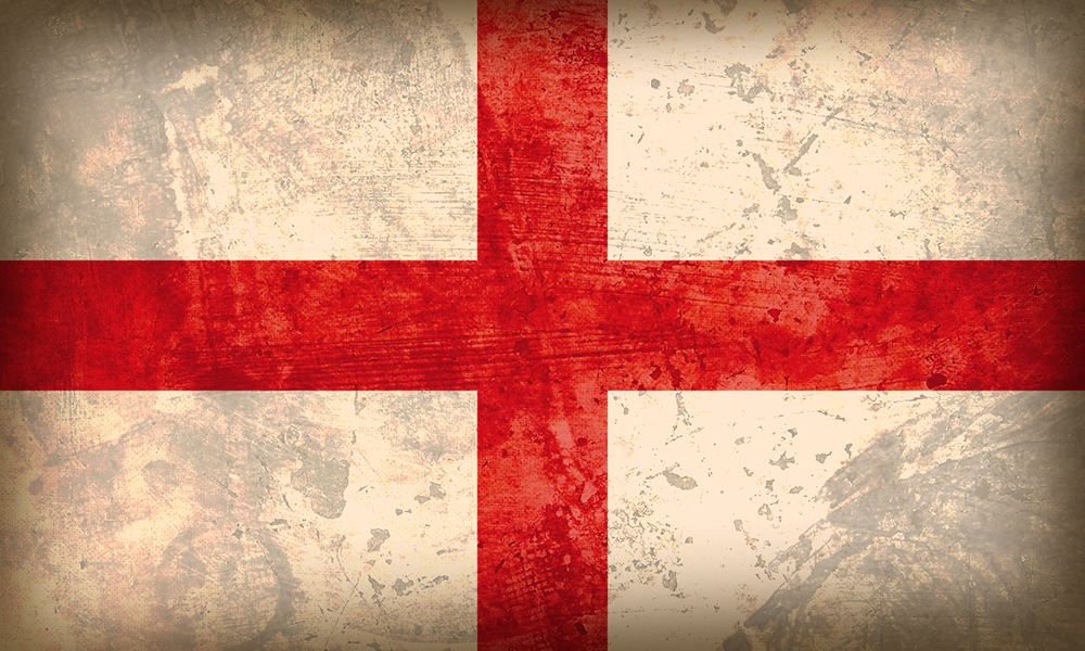 Flag_of_England