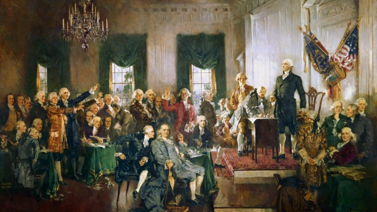 Scene_at_the_Signing_of_the_Constitution_of_the_United_States-e1551655631980