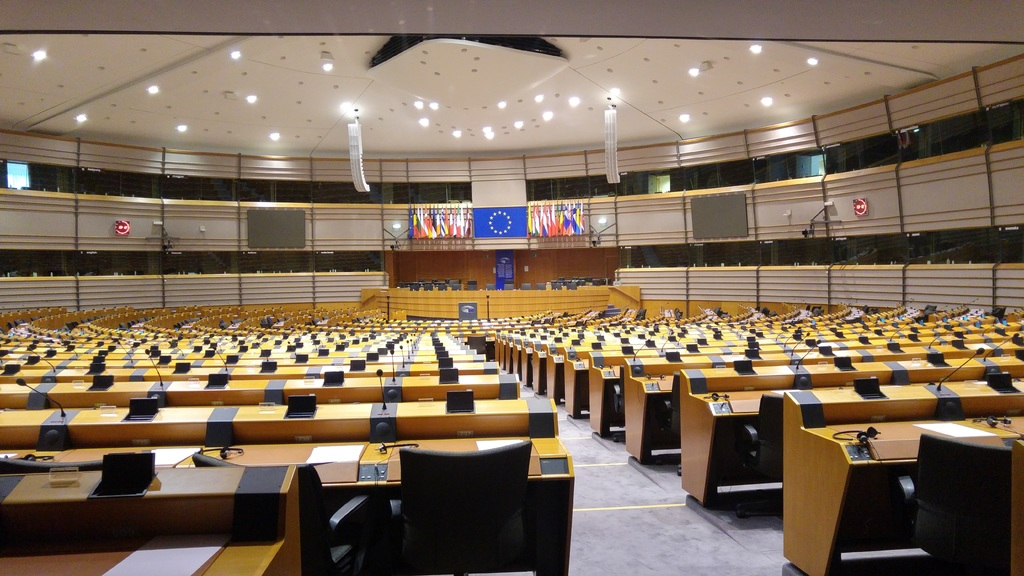 auditorium-meeting-europe-parliament-politics-eu-653219-pxhere.com