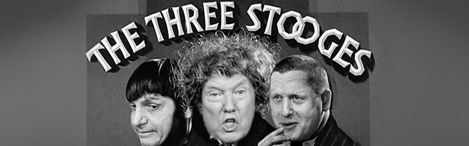 the_3_stooges-2