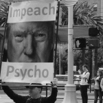 Is Trump a psychopath? Does the Goldwater Rule need to be revised?