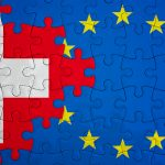 The Swiss startups stand against what could become Switzerland's very own 'Brexit'