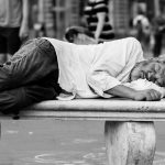 Stop the Homelessness Crisis Now – the EU must act!